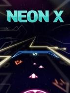 霓虹X V1.0.2 安卓版