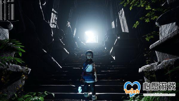 《柯娜:精神之桥》PC性能简评 RTX 3080难稳60帧