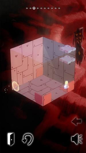盒中爱丽丝 V1.28 苹果版