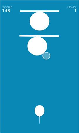 抖音保护气球 V1.0.6 安卓版