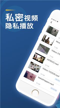 ae86.sb视频 苹果版