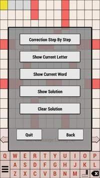 趣味填字 v1.24 安卓版